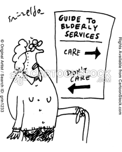 Photo credit: http://www.cartoonstock.com/directory/c/care_home.asp